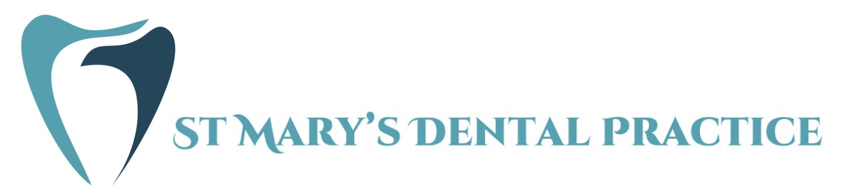 St Marys Dental Practice Ely
